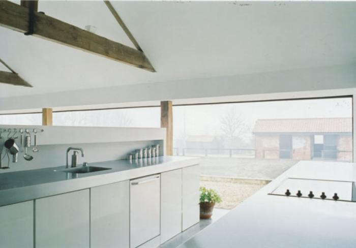 700 pawson tilty kitchen 15