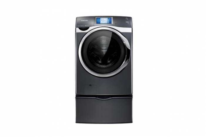 700 samsung smart washer