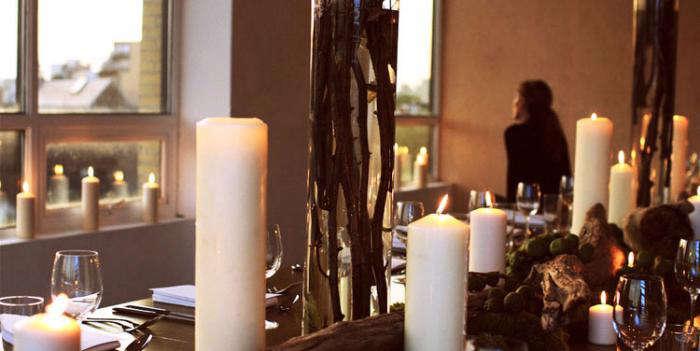 700 silkstone candles 10