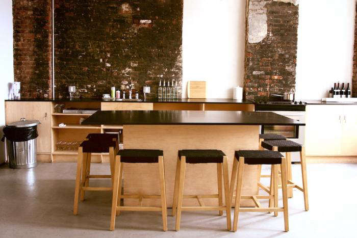 700 silkstone kitchen counters