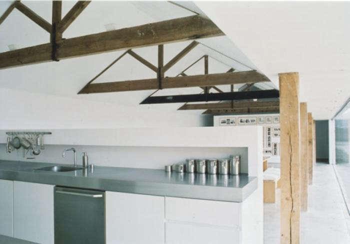 700 tilty pawson kitchen