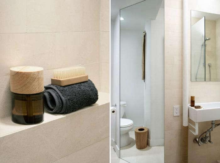 700 uniform design naturalist bath