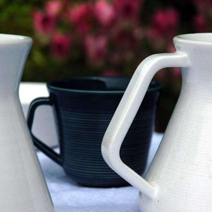 The Teapot Transformed portrait 5
