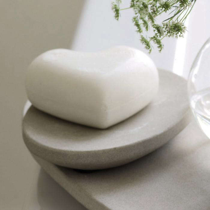 700 white company sandstone 03 jpeg