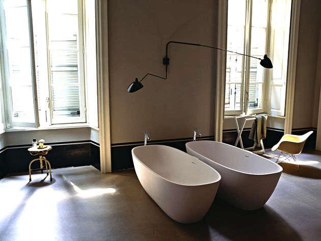 The New Bathing Luxury portrait 3