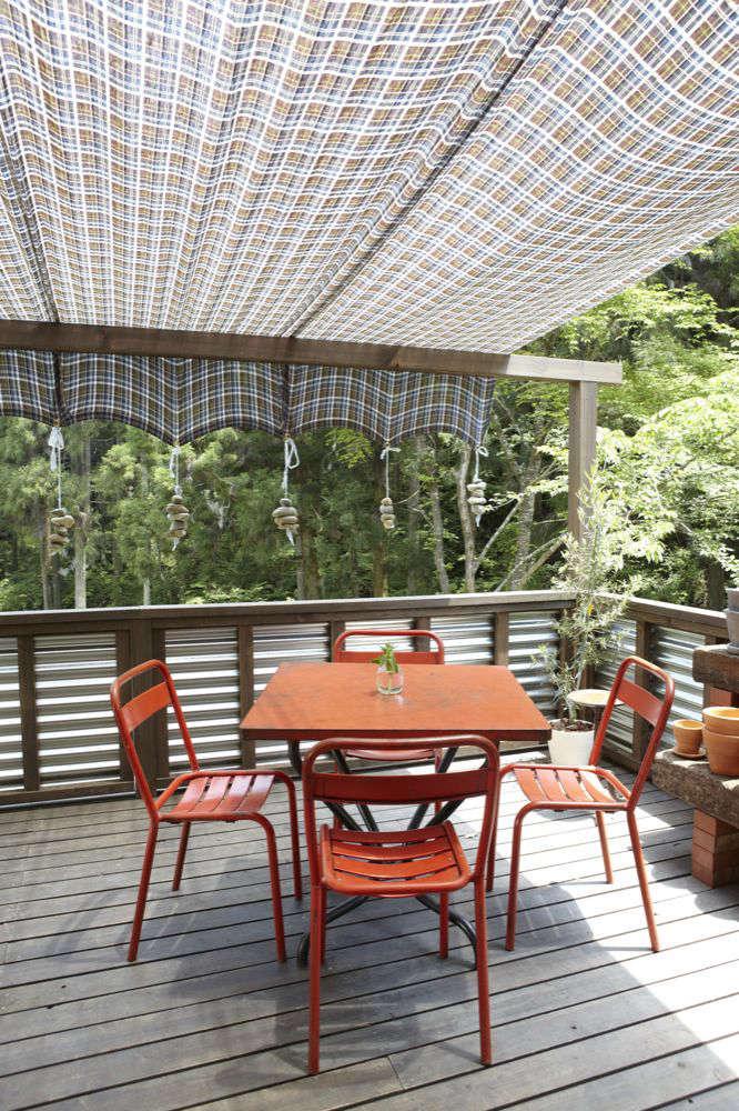nap garden cafe shop 2