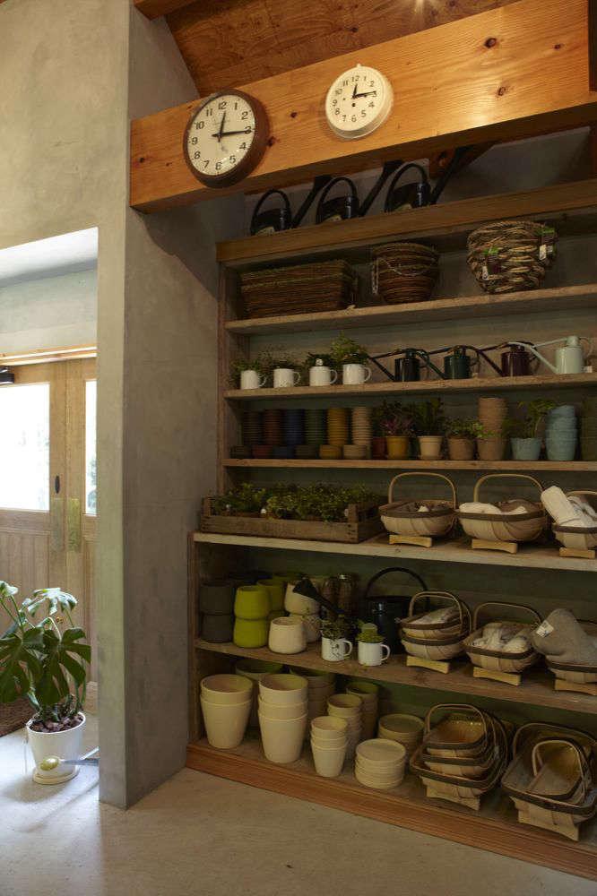nap garden cafe shop 4