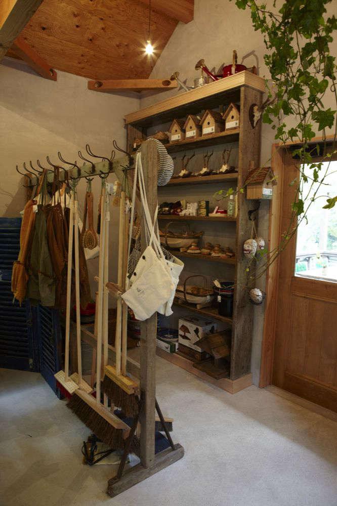 nap garden cafe shop 5