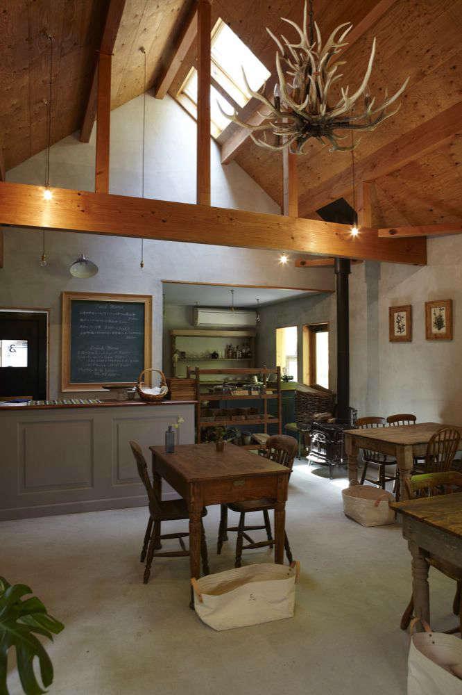 nap garden cafe shop 7