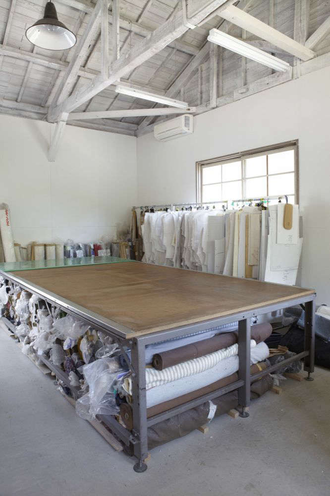 nap office factory 7
