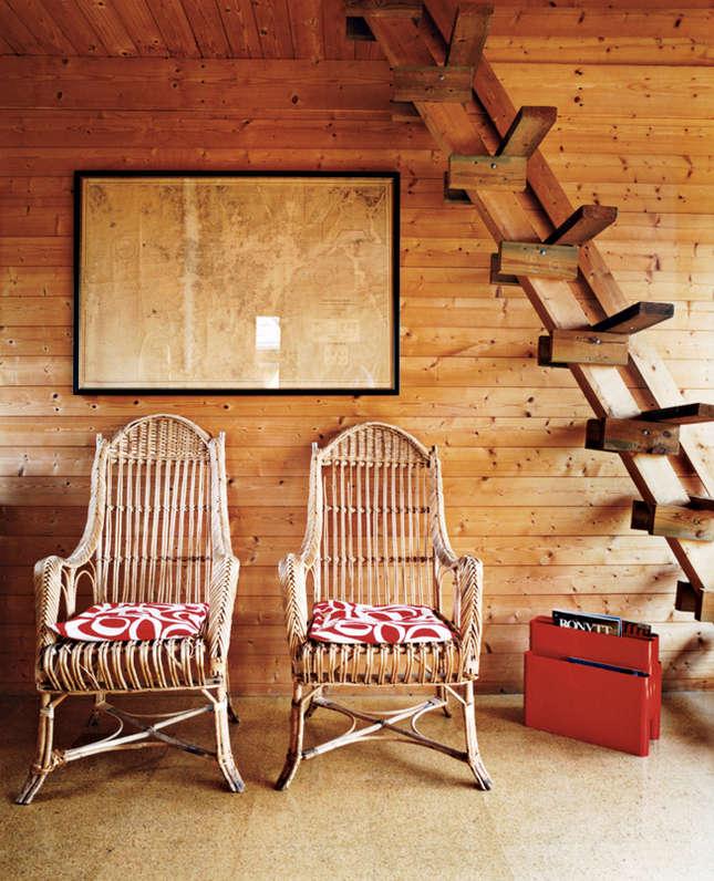 norwegian wood pia ulin 01 jpeg
