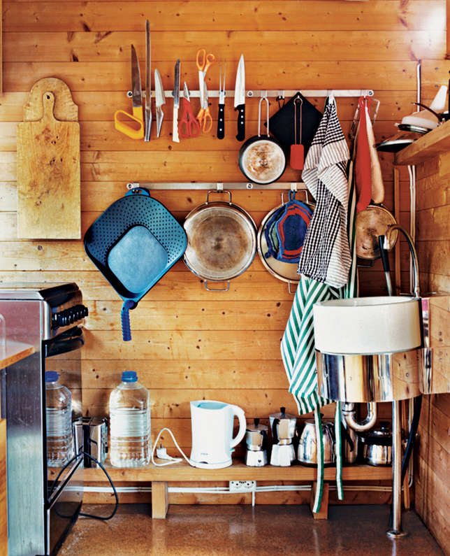 norwegian wood pia ulin 05 jpeg