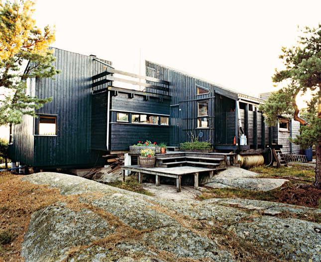 norwegian wood pia ulin 06 jpeg