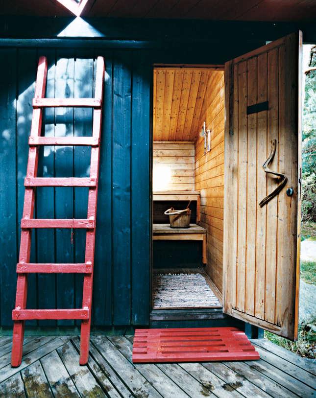 norwegian wood pia ulin 07 jpeg