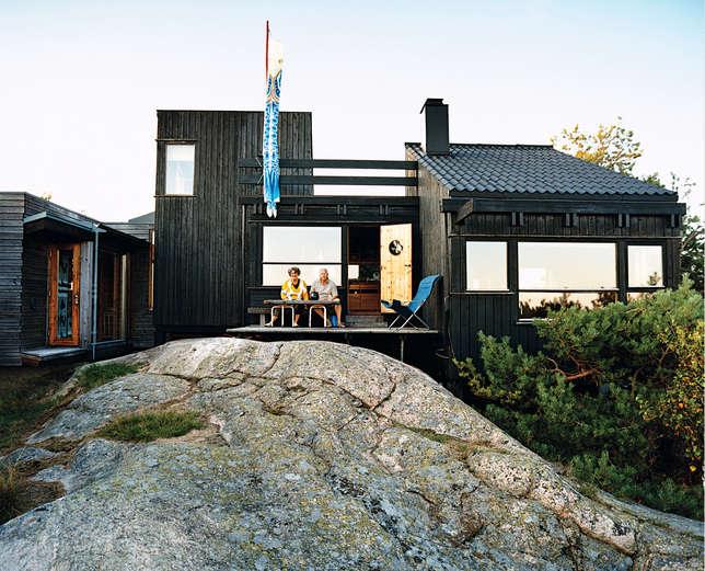norwegian wood pia ulin 08 jpeg