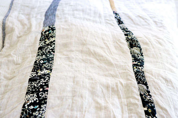 California Quilts from Jess Brown portrait 6