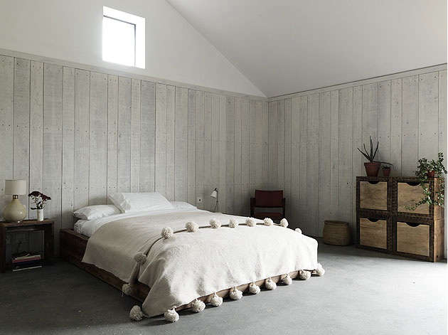 stable acre bedroom 10