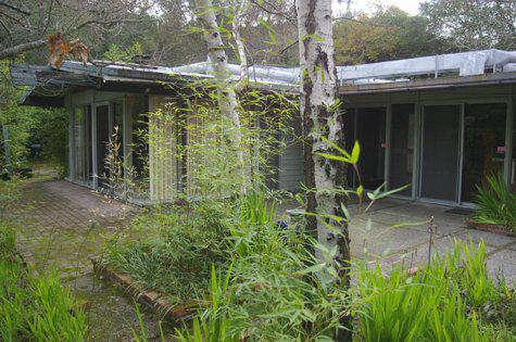 Architect Visit Lafayette Remodel by Hart Wright ArchitectsEast Bay AIA Home Tour portrait 5