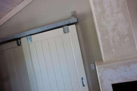 Farm  20  Suite  20  Detail  20     20  Closet