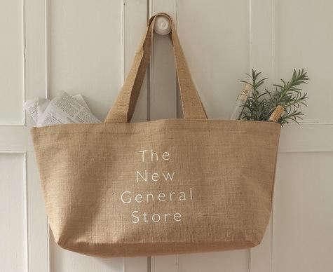 Market  20  Bag