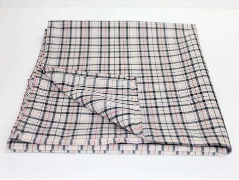 apc picnic blanket lab boutique