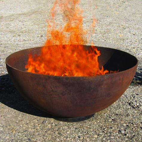 big bowl of zen