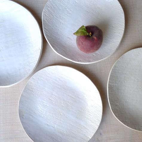elephant ceramics fruite 2