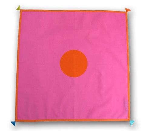 flag napkin 1