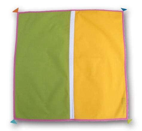 flag napkin 2