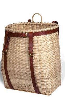 john mcguire backpack 3