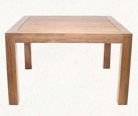 kaat square table terrain