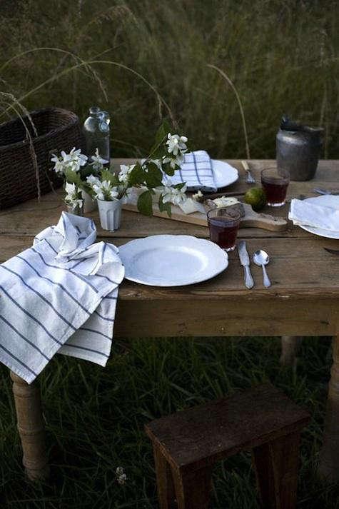 kinfolk summer table 8