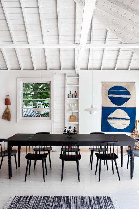 mjolk dining room 17