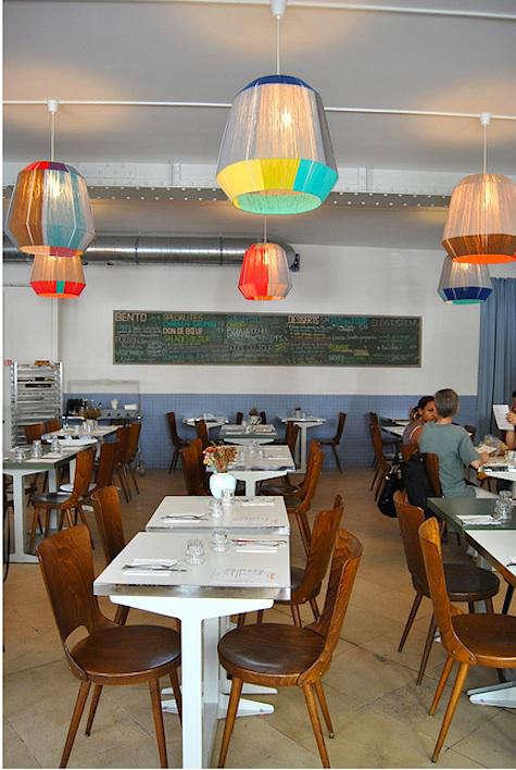 Restaurant Visit Nanashi in Paris portrait 5