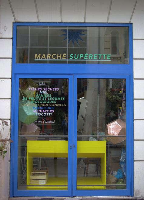 Restaurant Visit Nanashi in Paris portrait 3