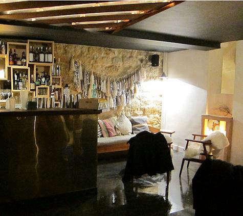 Restaurant Visit Taqueria Candelaria in Paris portrait 7
