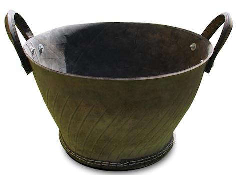 recycled pot post 8