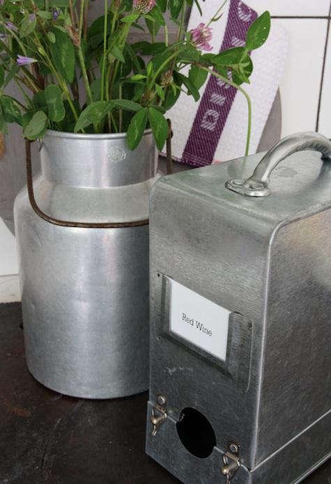 summer wine dispenser 2