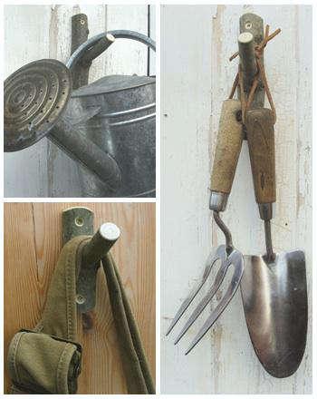 Outdoors Garden Accessories from Geoffrey Fisher Design portrait 4