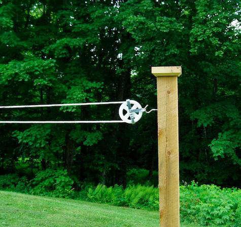 vermont clothesline 1