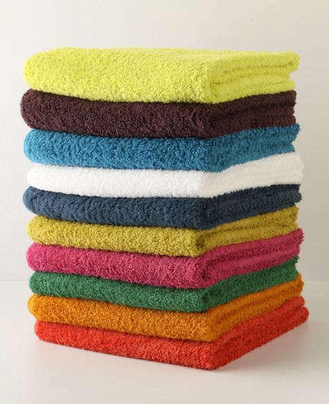 well versed towels 1