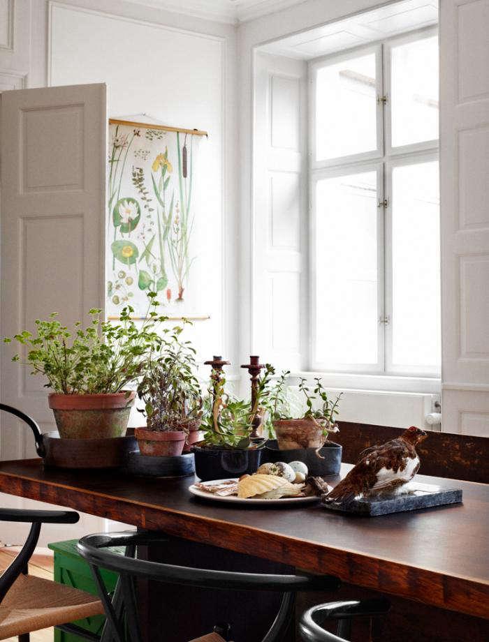 700 700 rene home tabletop copenhagen