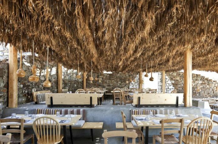 700 alemagou restaurant mykono 06