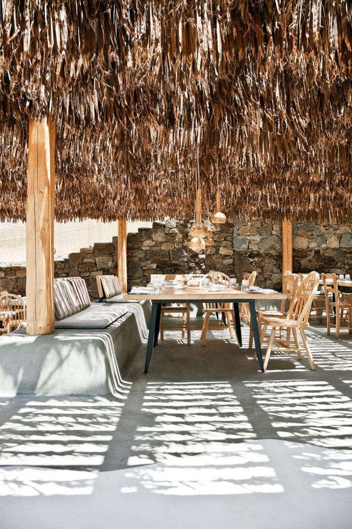 700 alemagou restaurant mykonos 10 jpeg
