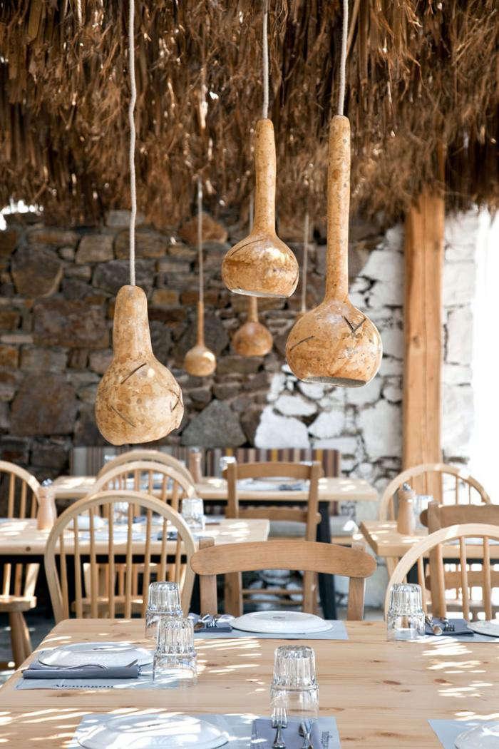 700 alemagou restaurant mykonos 5 jpeg