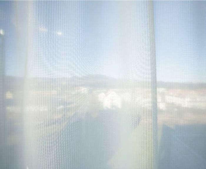 700 annette douglas textiles acoustic 1