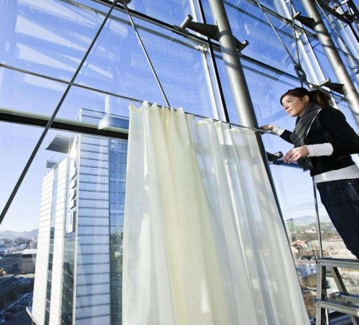 700 annette douglas textiles acoustic