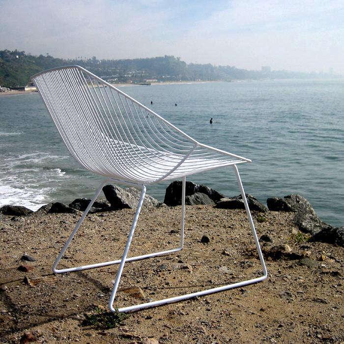 700 bunny chair beach 2
