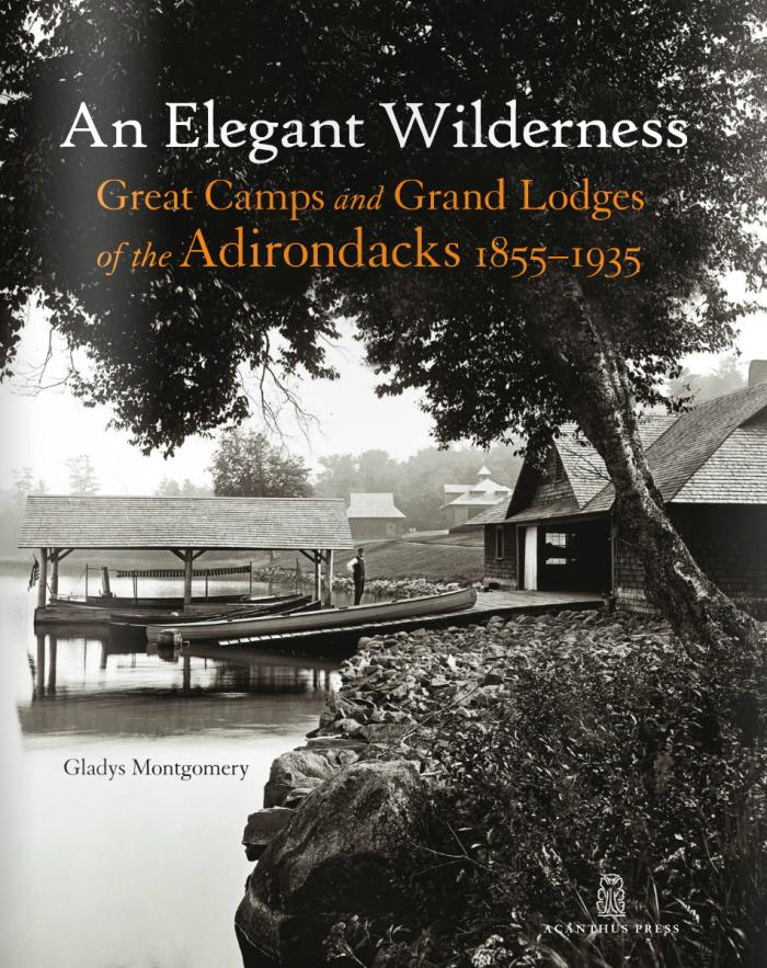 700 elegant wilderness cover 01