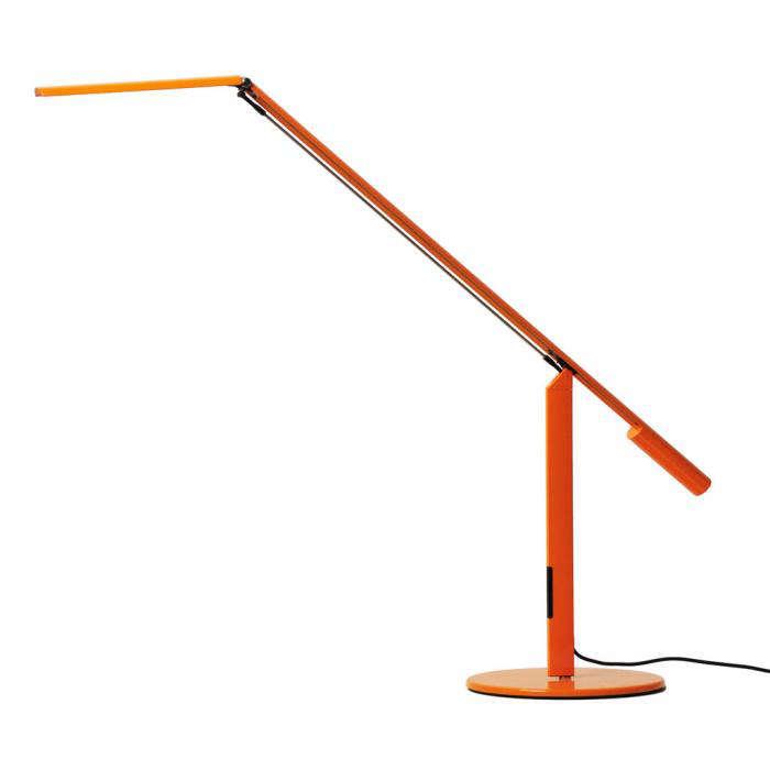 LED Light Roundup Desk Lamps portrait 5